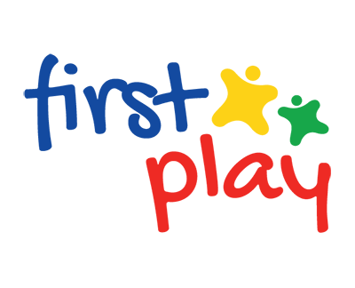 First Play - Early years equipment supplies, preschool nursery sensory toys